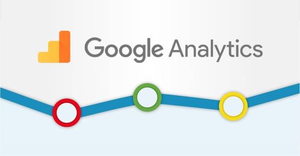 Google Analytic Service