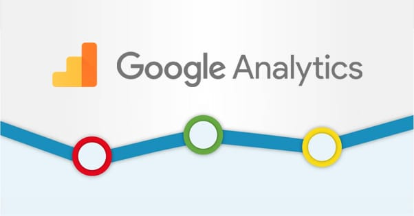Google Analytic Tool