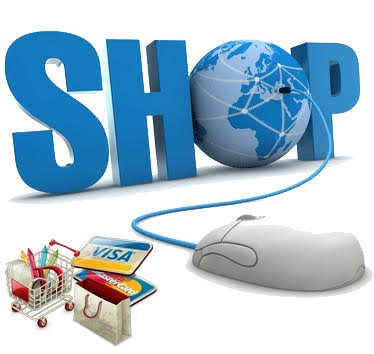 E-commerce website designing company in Delhi