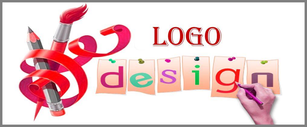 Logo Designing Company In Delhi India
