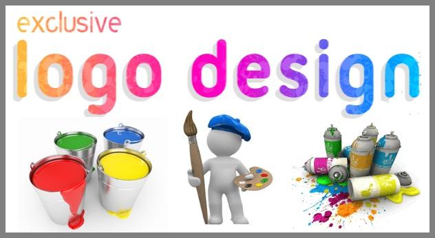 Creative Logo Designing In Delhi India