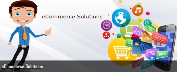 Payment Gateway Integration In E Commerce Website