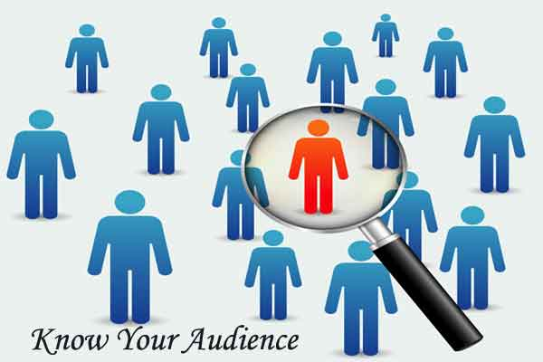 https://www.webclickindia.com/images/blogs/targeted-audience.jpg