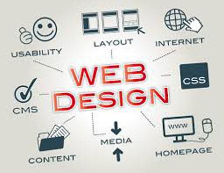 Web Designing Trends For The Freelance Web Designer