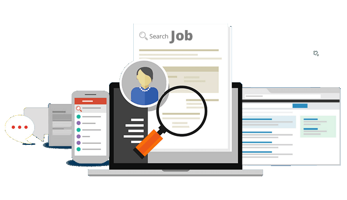 Job Portal Development Company